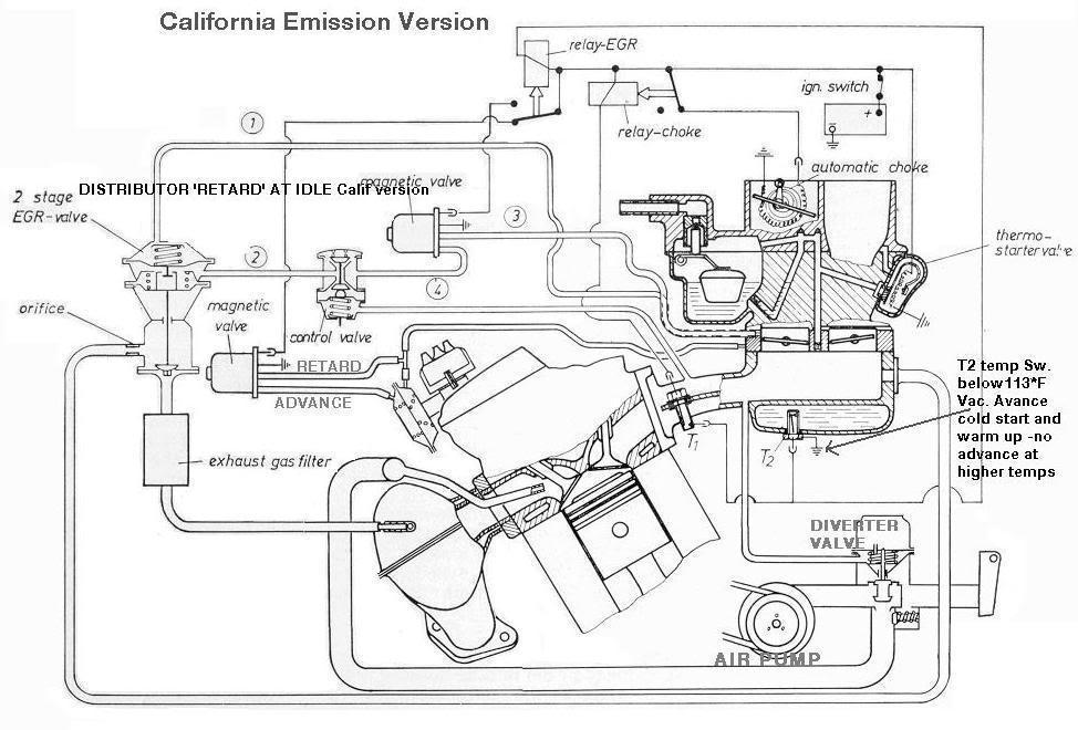bmw 2002 intake diagram  wiring diagram loadsteela  load