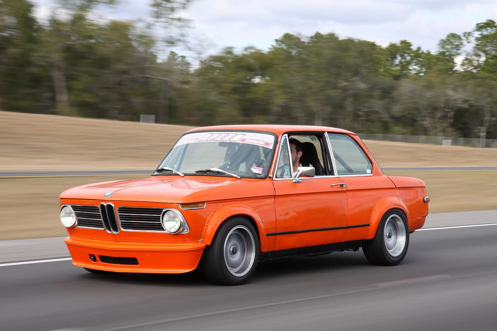 New Picture Of The Beast Bmw 2002 And Other 02 Bmw 2002 Faq