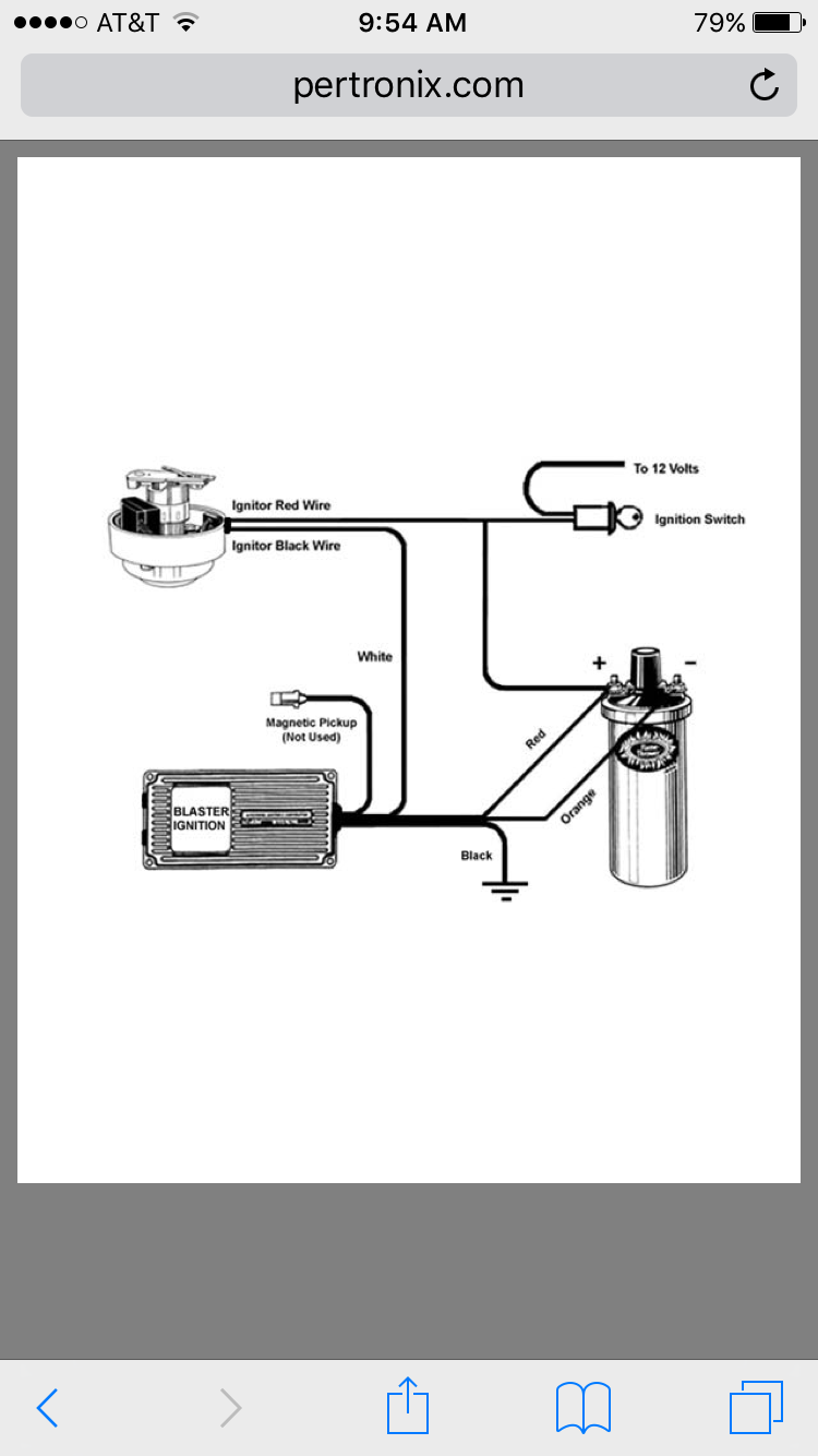 msd ignition wiring diagram pertronix and msd ignition   no work bmw 2002 and other  02 msd ignition wiring diagram 6al pertronix and msd ignition   no work