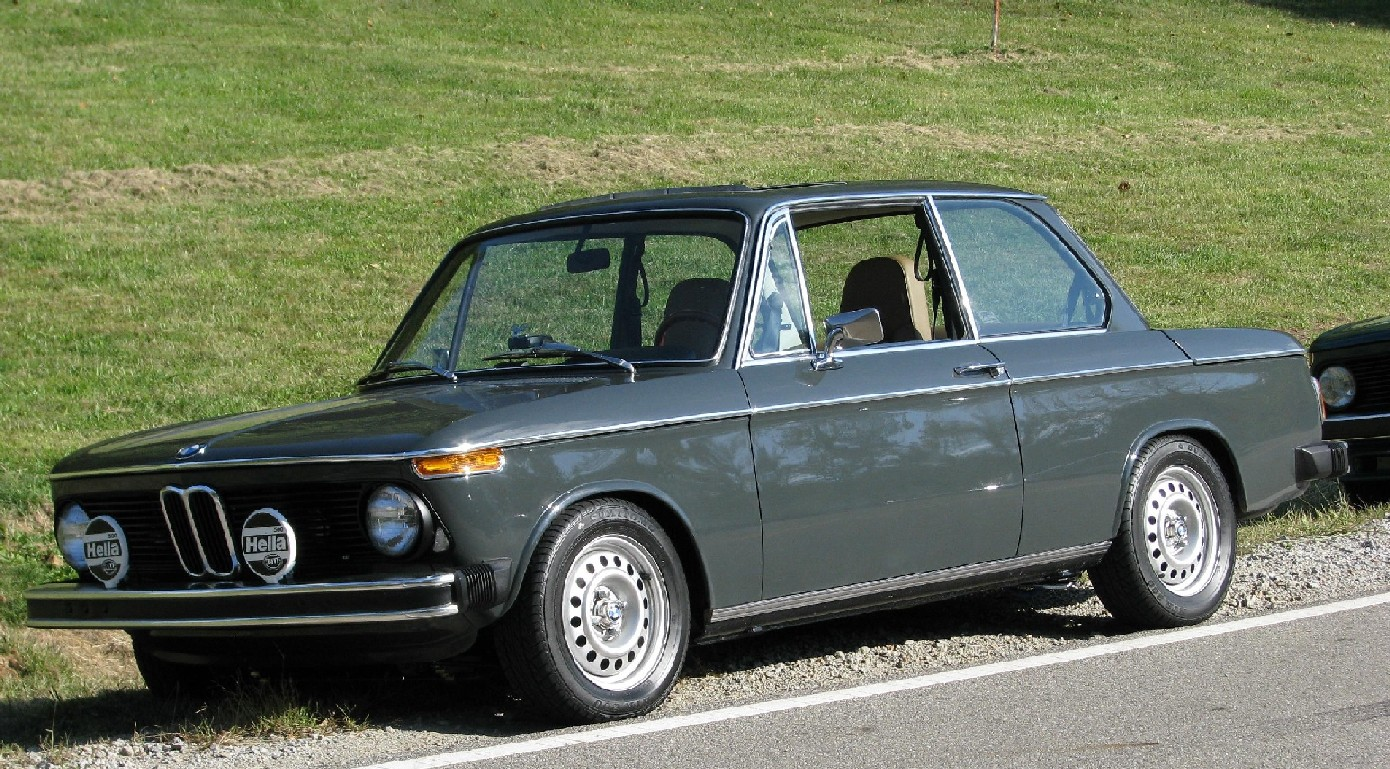 Photoshop request - BMW 2002 and other '02 - BMW 2002 FAQ