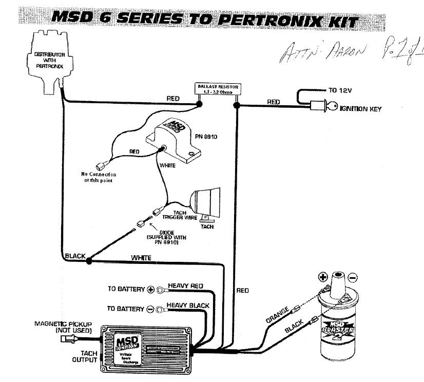 msd wiring diagram msd wiring diagram with pertronix and red coil bmw 2002 and msd wiring diagrams and technotes msd wiring diagram with pertronix and