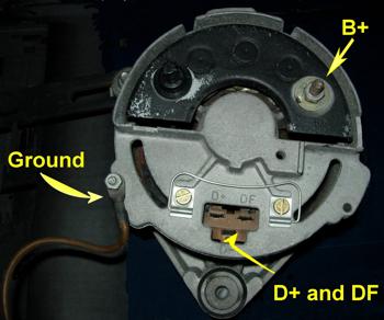 1974 Bmw 2002 Tii Wiring Diagram - Thxsiempre  |Bmw 2002 Tii Wiring Diagram