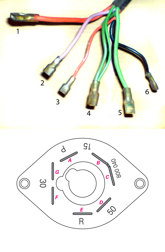 Bmw Ignition Wiring - Wiring Diagram Dash on jeep cj ignition switch removal, jeep cj wiper switch wiring diagram, jeep wrangler yj ignition switch wiring diagram, jeep cj ignition switch assembly diagram, jeep cj engine wiring diagram, jeep zj ignition switch wiring diagram, jeep ignition switch problems,