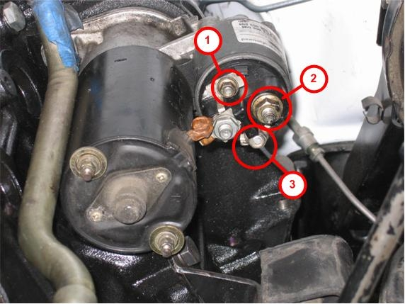 Bmw E30 Starter Wiring - Home Wiring Diagram dome-material -  dome-material.rossileautosrl.it | 1998 Bmw 318i Starter Wiring |  | dome-material.rossileautosrl.it