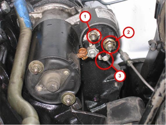s14 starter wiring bmw 2002 and other  u0026 39 02 bmw 2002 faq bmw e30 starter motor wiring bmw e30 starter motor wiring bmw e30 starter motor wiring bmw e30 starter motor wiring