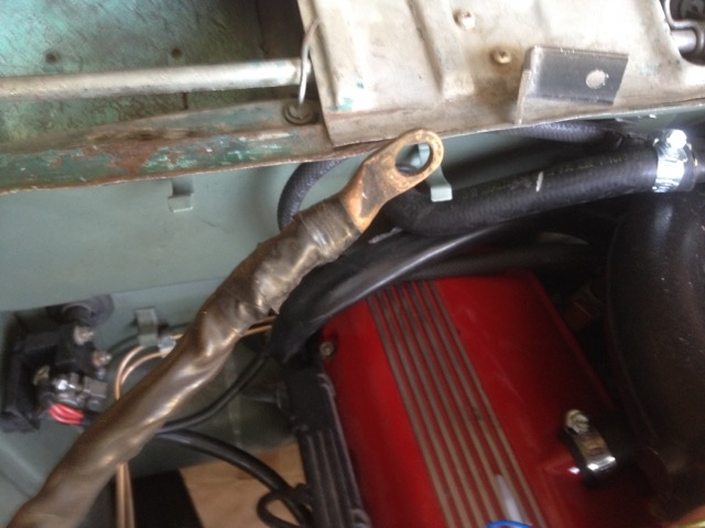 m20 alternator wiring bmw 2002 and other \u002702 bmw 2002 faq BMW Amplifier Wiring