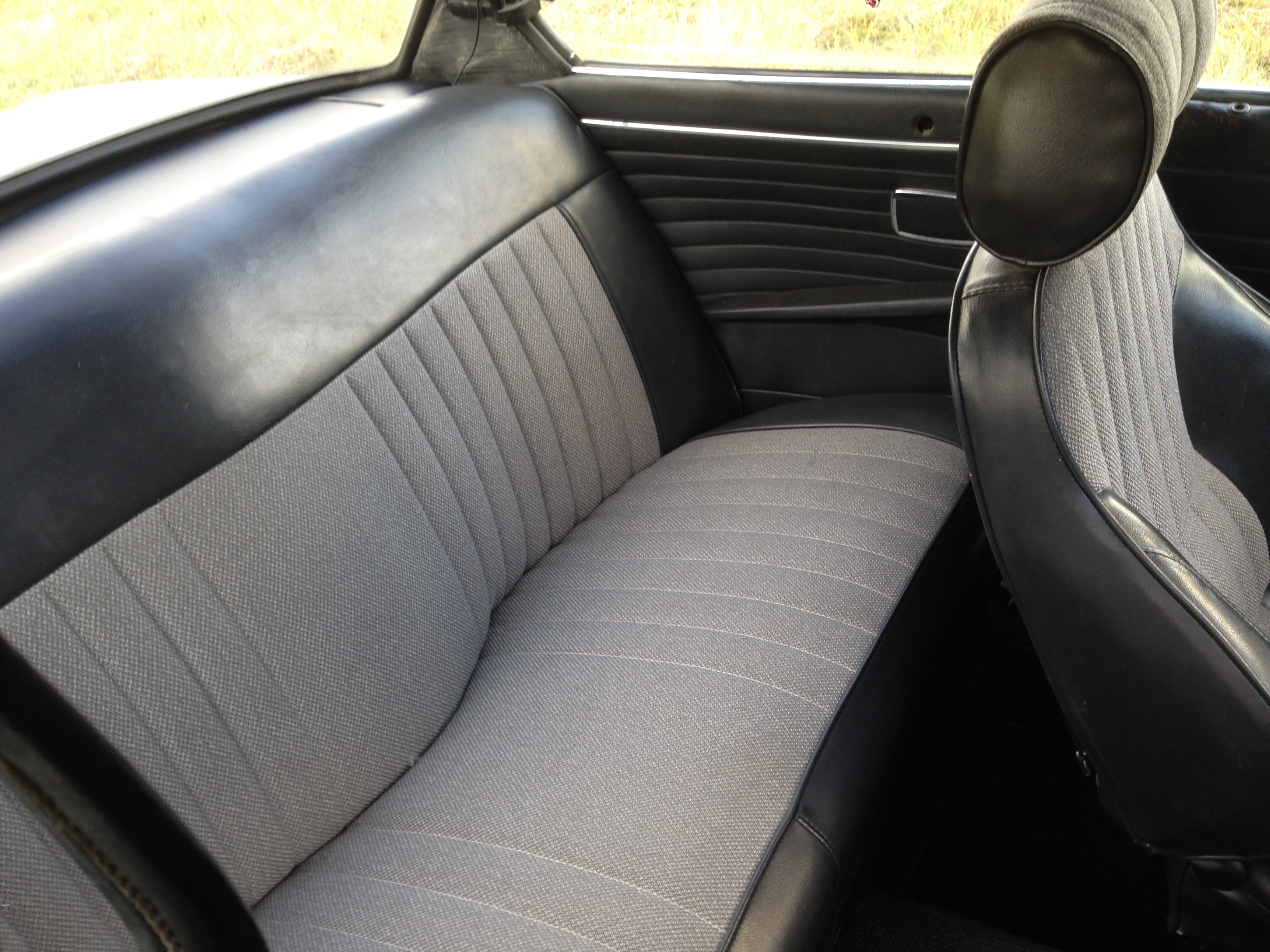 Modified 1974 2002 - Cars for Sale/Wanted - BMW 2002 FAQ
