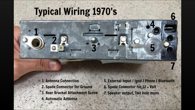 Enjoyable Vintage Blaupunkt Radio Wiring Diagram Bmw 2002 And Other 02 Wiring Database Gramgelartorg
