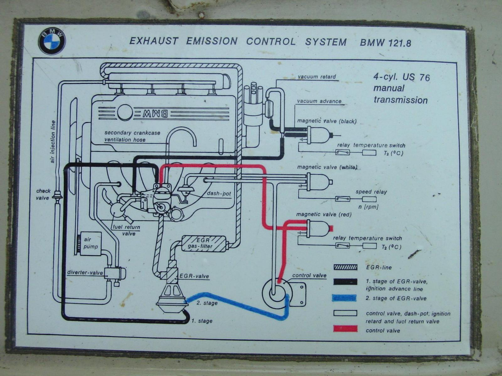 Bmw 2002 Engine Diagram Vacuum -Electrical House Wiring Colors | Begeboy  Wiring Diagram SourceBegeboy Wiring Diagram Source