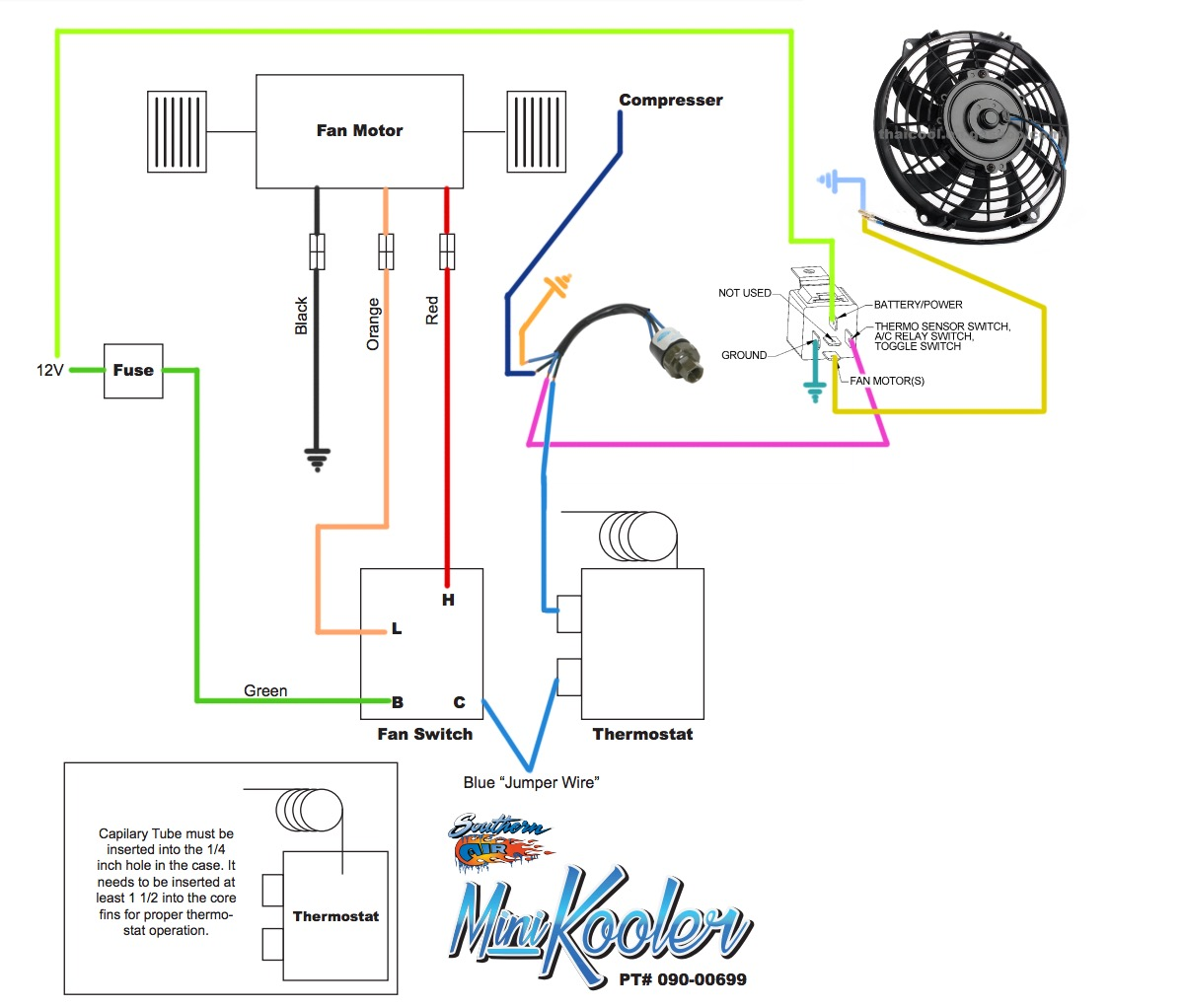 Ac Binary Switch Wiring Diagram - Two Stroke Engine Diagram -  2006cruisers.tukune.jeanjaures37.fr | Tufloc Wiring Diagram |  | Wiring Diagram Resource