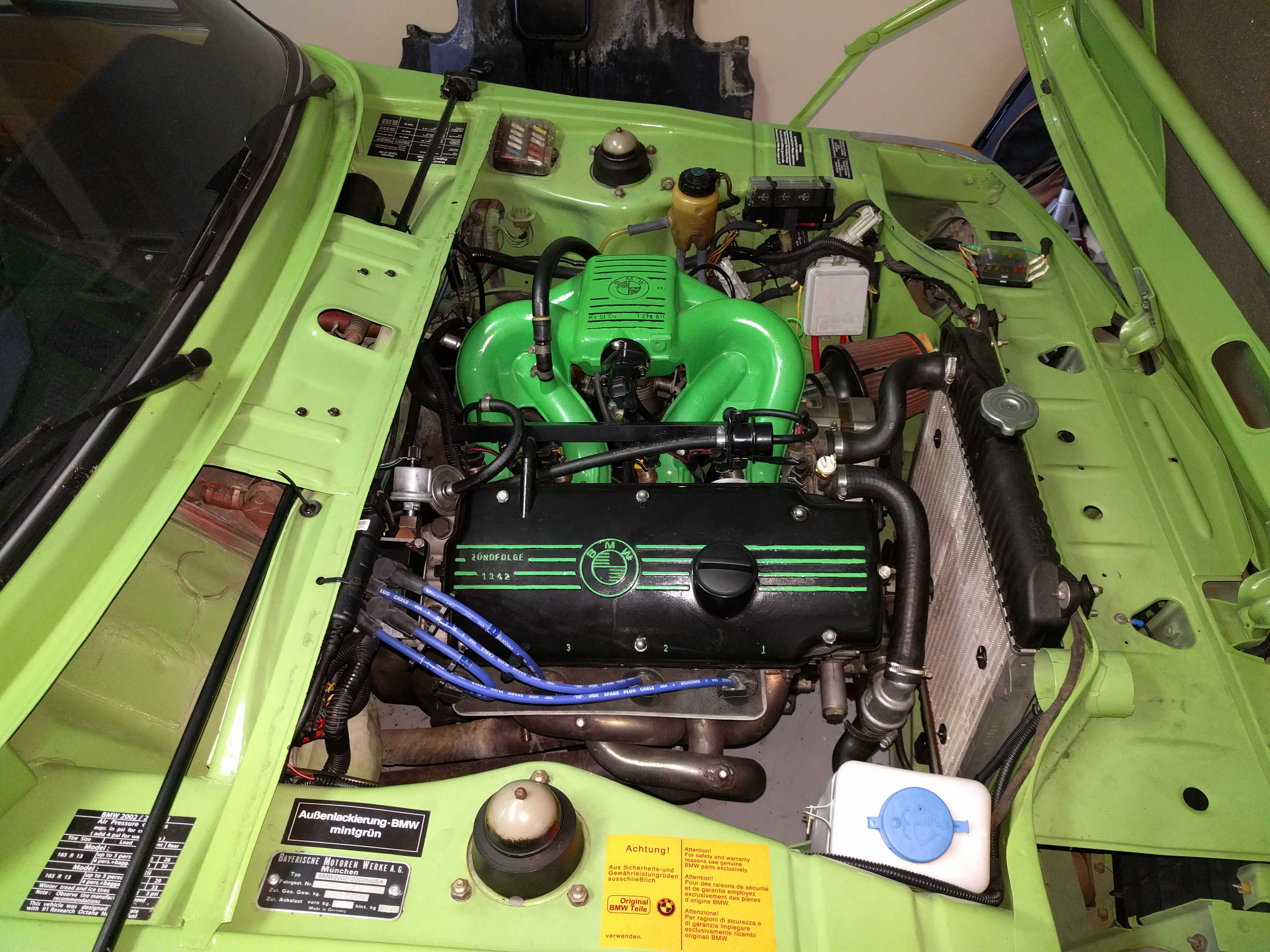 With Fuel Injection Wiring Diagram In Addition Efi Distributor Wiring