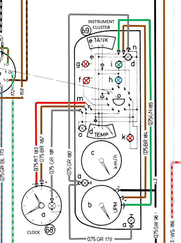 bmw 2002 wiring diagram tachometer - wiring diagrams long procedure-seem -  procedure-seem.ipiccolidi3p.it  procedure-seem.ipiccolidi3p.it