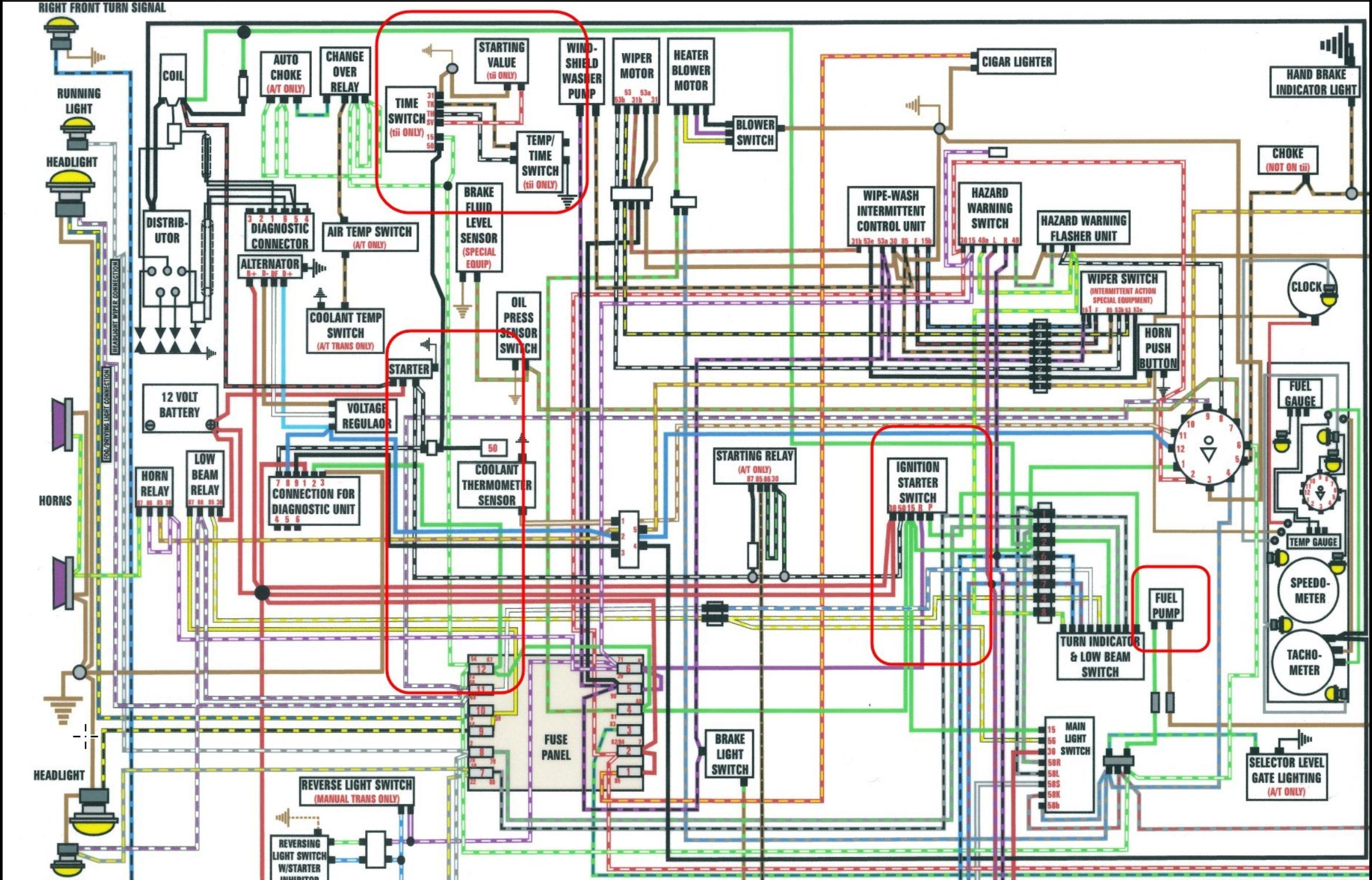Bmw 2002tii Wiring Diagram Polaris Parts Wiring Harness Dvi D Deco Doe5 Decorresine It