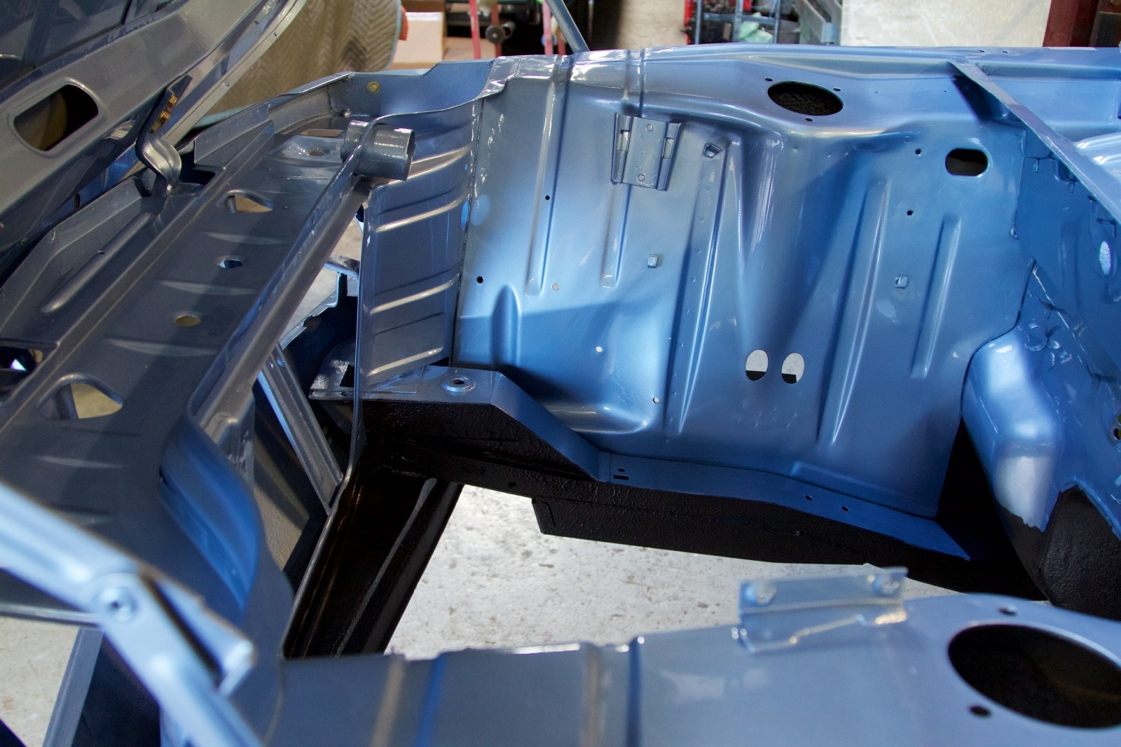 BMW 2002 Engine Build 323.jpg