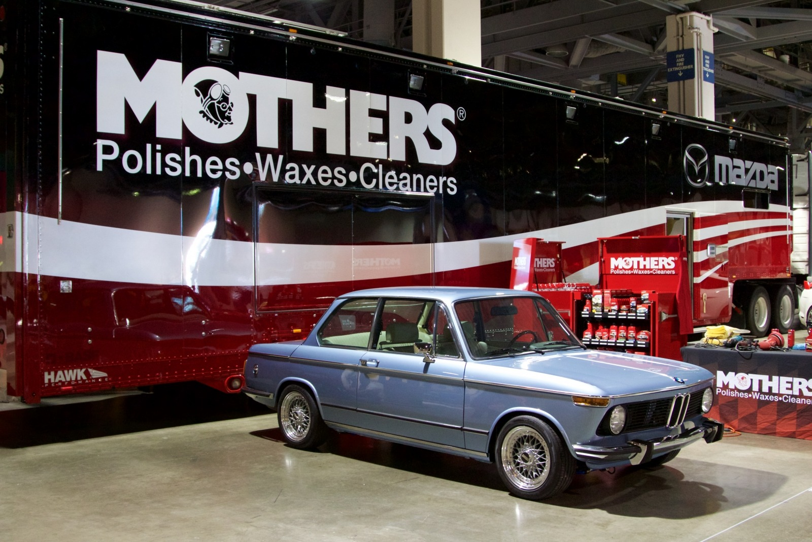 BMW 2002 Mothers Polish 3890.jpg