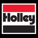 Holley Tech