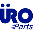 URO Parts Support