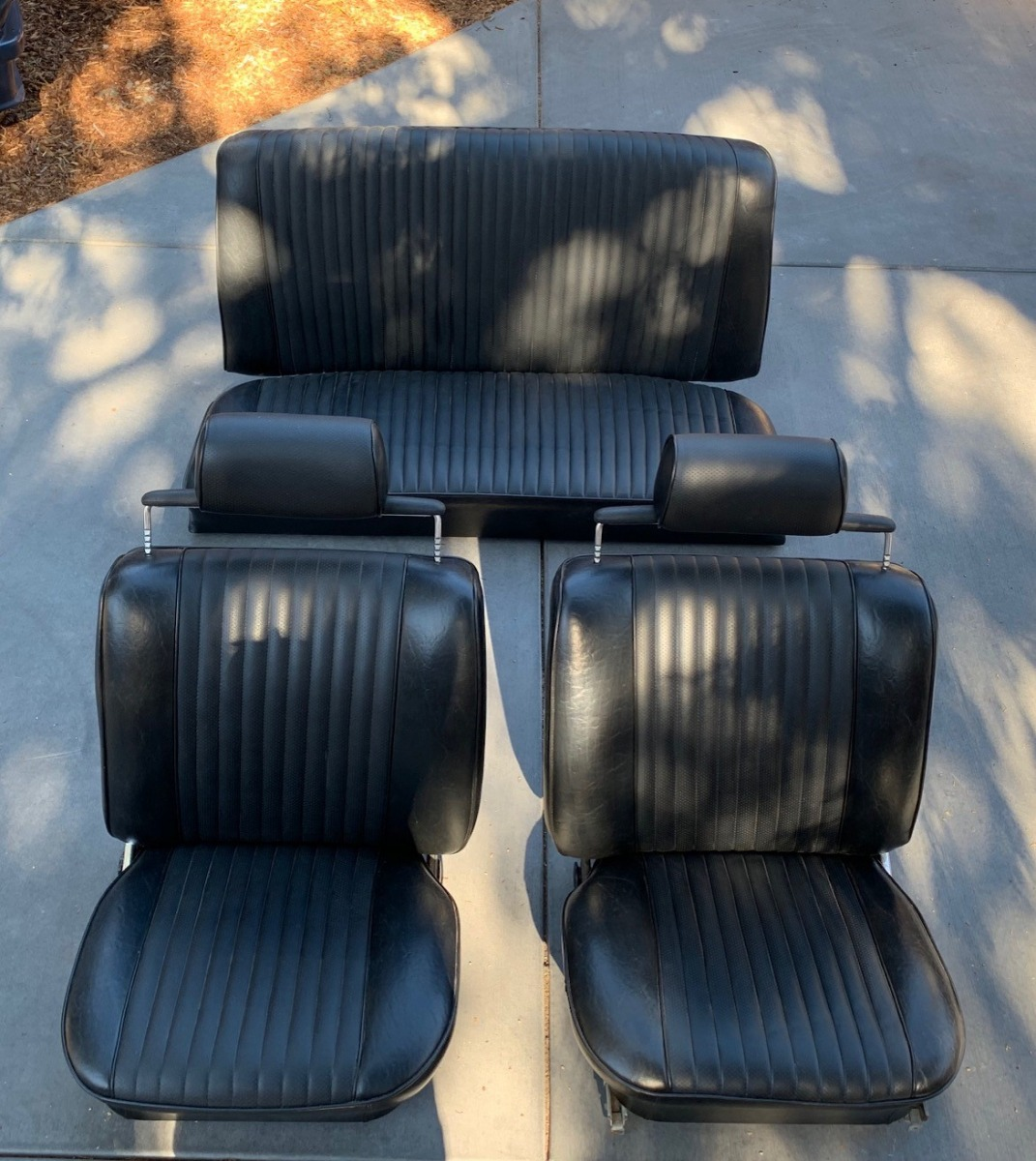 seats top view.jpg